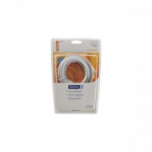 10m ethernet cable-500x500