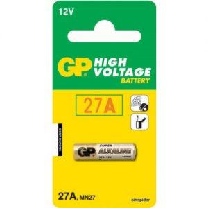 27a battery-500x500