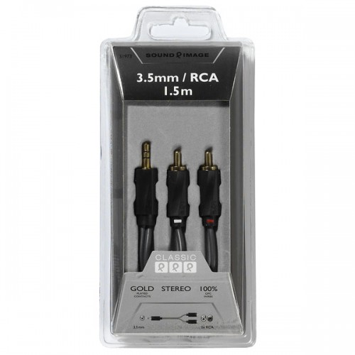3.5mm to RCA-500x500