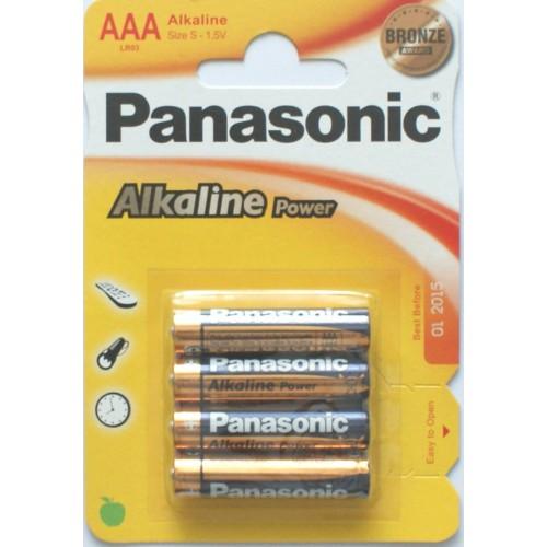 AAA Batteries-500x500
