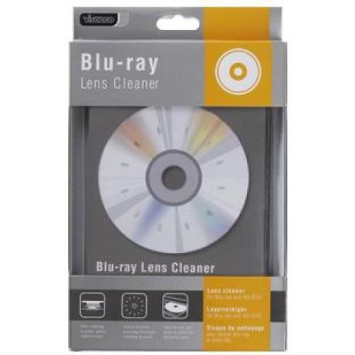 DC2 Blu ray-500x500