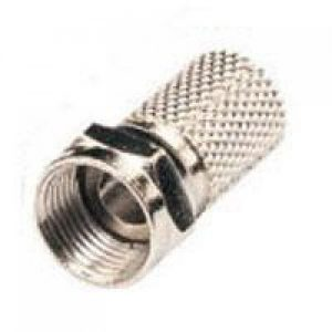 F Connector-500x500