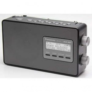 RF-D10-500x500