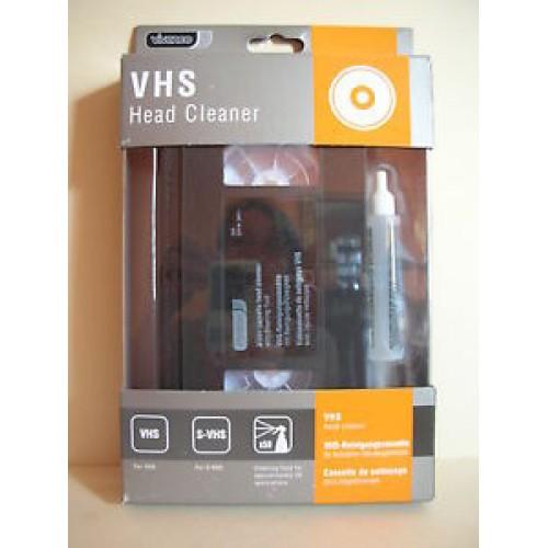 Video Head Cleaner-500x500