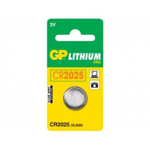 cr2025-500x500 (2)
