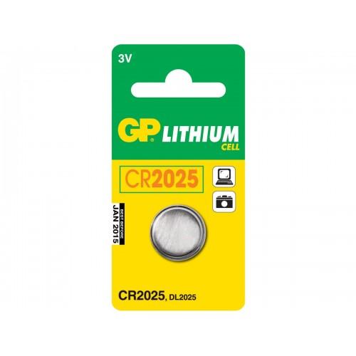 cr2025-500x500