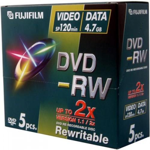 fuji_dvd-rw_discs_5_pack-500x500