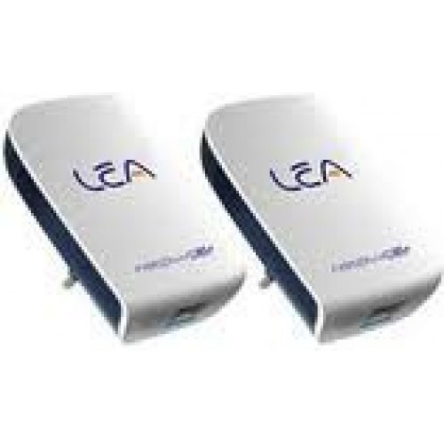 lea Homeplug-500x500