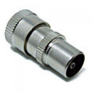 mplug-small-500x500